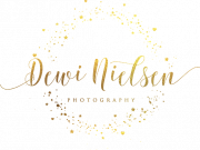 Dewi Nielsen